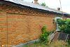 Продаж частини будинку в Гайсині, Франка І провулок 2, район Гайсин, 3 кімнати фото 3
