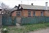 Продаж частини будинку в Гайсині, Громадянська, район Гайсин, 2 кімнати фото 2