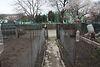 Продаж частини будинку в Гайсині, Громадянська, район Гайсин, 2 кімнати фото 4