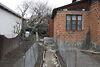 Продаж частини будинку в Гайсині, Громадянська, район Гайсин, 2 кімнати фото 5