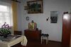 Продаж частини будинку в Гайсині, Громадянська, район Гайсин, 2 кімнати фото 6