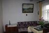 Продаж частини будинку в Гайсині, Громадянська, район Гайсин, 2 кімнати фото 7