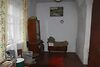 Продаж частини будинку в Гайсині, Громадянська, район Гайсин, 2 кімнати фото 8