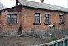 Продаж частини будинку в Гайсині, Громадянська, район Гайсин, 2 кімнати фото 1