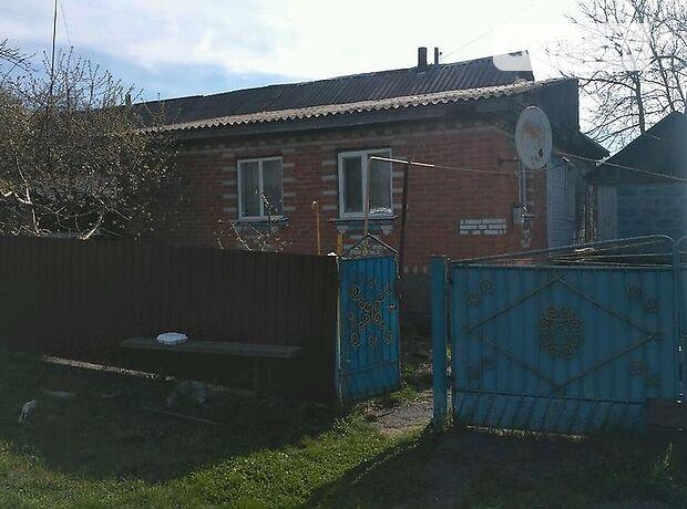 Продаж частини будинку в селі Кочурів, Залізнична 58, 2 кімнати фото 1