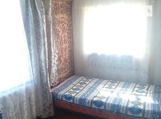 Продаж частини будинку, 40м², Харків, р‑н.Холодна Гора, ст.м.Холодна гора, Раднянская