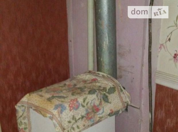 Продажа части дома, 27.5м², Харьков, р‑н.Холодная Гора, ст.м.Холодная гора
