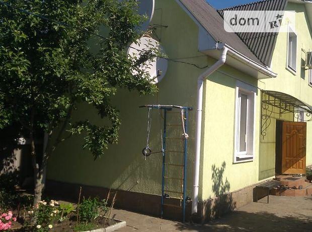 Продажа части дома, 90м², Харьков, р‑н.Холодногорский, ст.м.Холодная гора, Переяславская улица