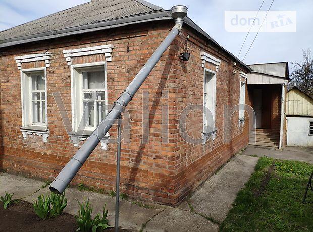Продажа части дома в Харькове, Мироновская ул. 88, район Лысая Гора, 3 комнаты фото 1