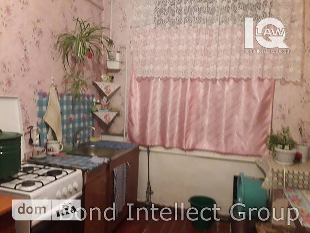 Продажа части дома, 38м², Харьков, c.Мерефа