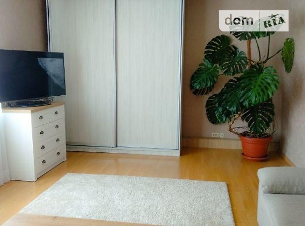 Продажа части дома в Харькове, Переулок Краснодарский 11, район Немышлянский, 2 комнаты фото 1