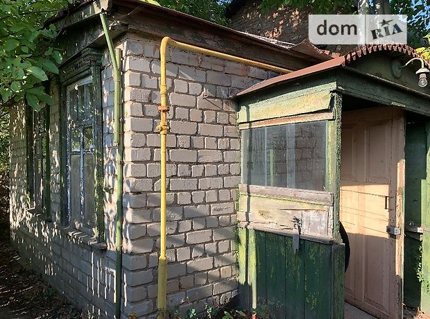 Продажа части дома в Харькове, улица Архангельская 23, район Новая Бавария, 2 комнаты фото 1