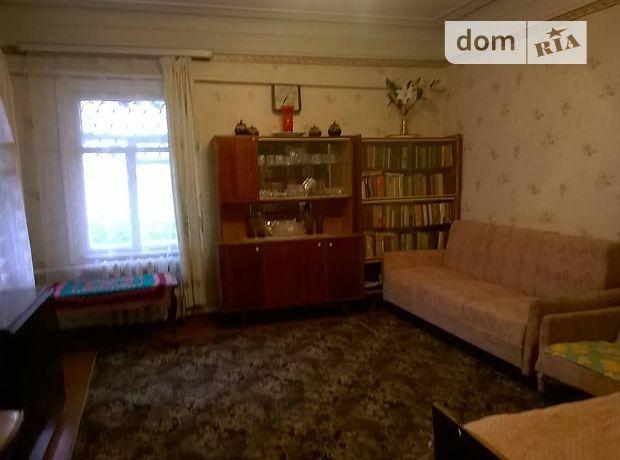 Продажа части дома, 67м², Харьков, р‑н.Новобаварский, ст.м.Южный вокзал, Володарского улица