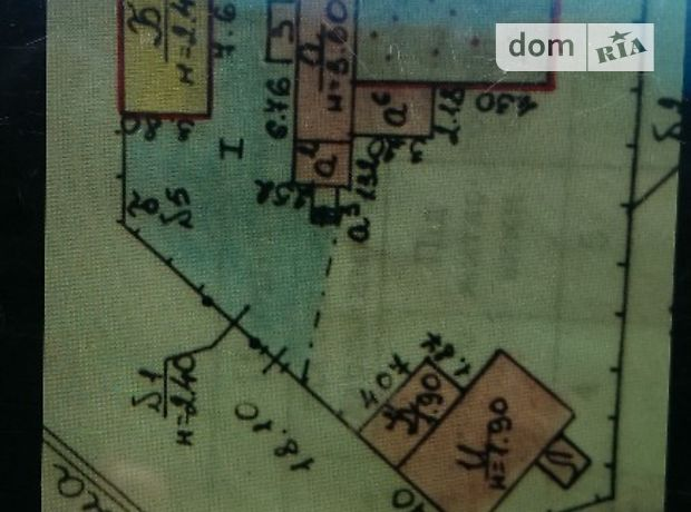 Продажа части дома в Харькове, пер.Кустанайский, район Одесская, 3 комнаты фото 1