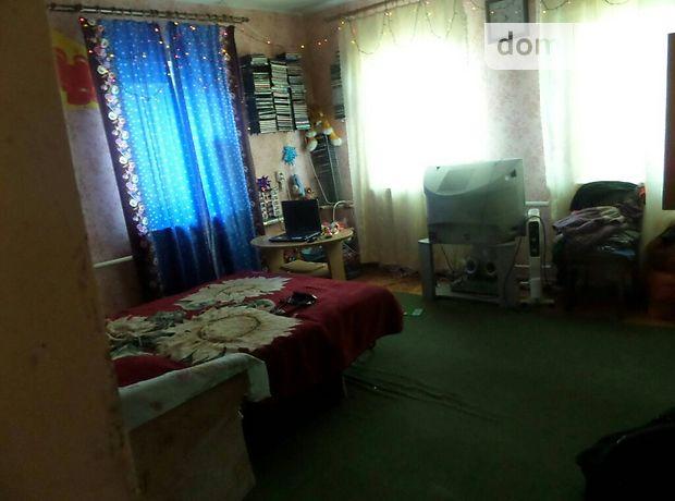 Продажа части дома, 50м², Харьков, р‑н.Павловка, Полярная улица, дом 5