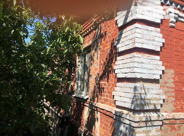 Продажа части дома, 50м², Харьков, c.Пивденное, Просвещения