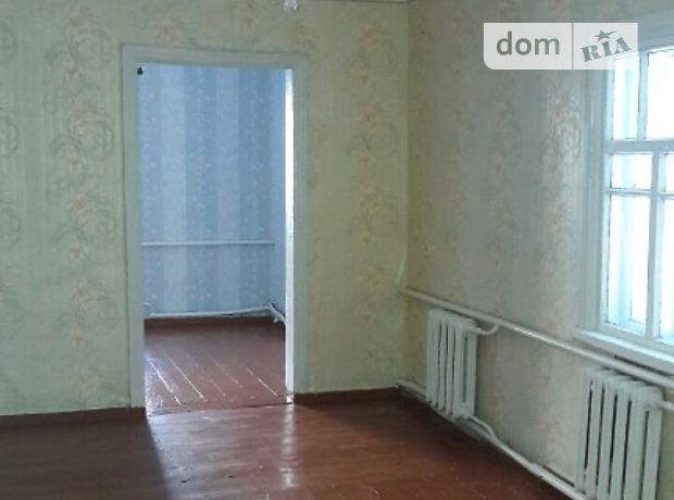 Продажа части дома в селе Покотиловка, улица Авиационная, 3 комнаты фото 1