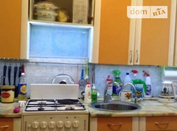 Продажа части дома в Харькове, район Поселок Жуковского, 1 комната фото 1