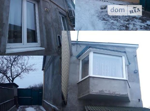 Продажа части дома, 101м², Харьков, р‑н.Салтовка, ст.м.Академика Барабашова, Марселя Кашена улица