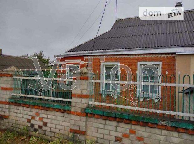 Продажа части дома в селе Циркуны, 4 комнаты фото 1