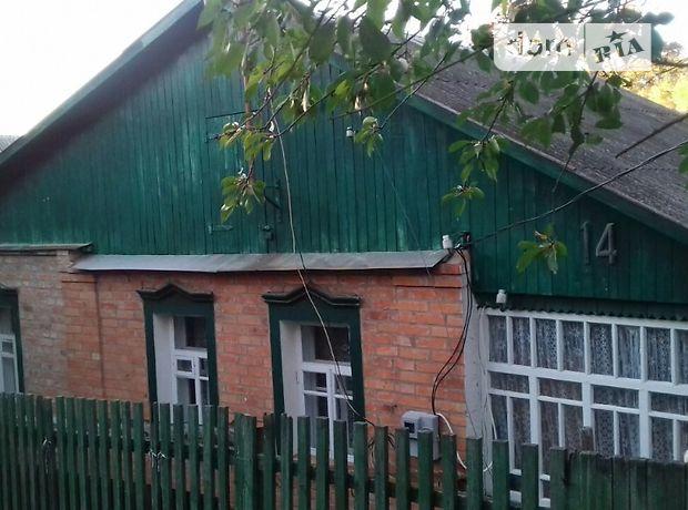 Продажа части дома в селе Высокий, 4 комнаты фото 1