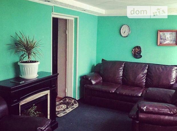 Продажа части дома, 62.5м², Херсон, р‑н.Чернобаевка