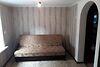Продажа части дома в Херсоне, улица Пушкинская, район Жилпоселок, 2 комнаты фото 2