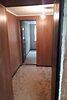 Продажа части дома в Херсоне, улица Пушкинская, район Жилпоселок, 2 комнаты фото 3