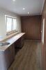 Продажа части дома в Херсоне, улица Пушкинская, район Жилпоселок, 2 комнаты фото 1