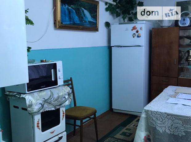 Продажа части дома в Херсоне, Оражная, район Жилпоселок, 3 комнаты фото 1