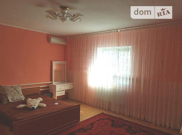 Продажа части дома, 54м², Херсон, c.Приозерное, Степная