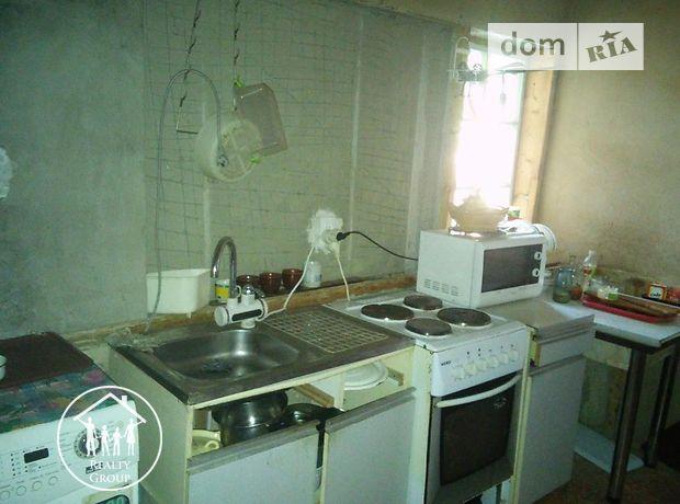 Продажа части дома, 200м², Херсон, р‑н.Центр, Перекопская улица