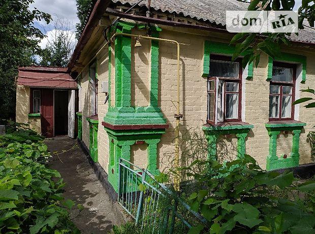 Продаж частини будинку в Хмільнику, район Хмільник, 2 кімнати фото 1