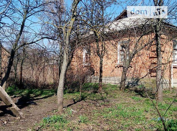 Продаж частини будинку в Хмільнику, 276 Стрелковой дивизии, район Хмільник, 2 кімнати фото 1