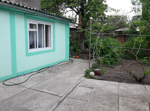 Продажа части дома, 40м², Винницкая, Хмельник