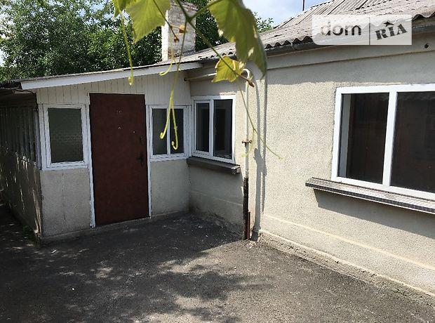 Продажа части дома, 61м², Винницкая, Хмельник
