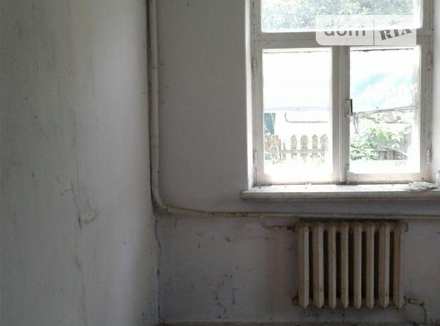 Продаж частини будинку в Хмільнику, Трипільська (Петровського), 2 кімнати фото 1