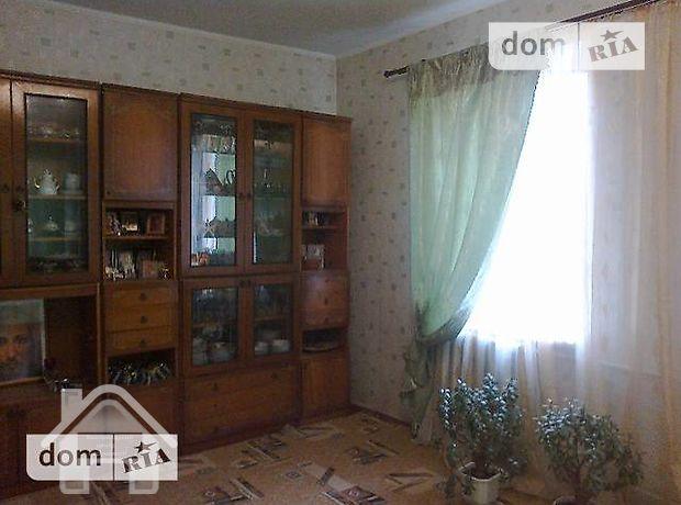 Продажа части дома, 50м², Хмельницкий, р‑н.Дубово, Гоголя улица