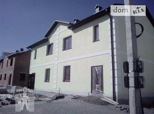 Продажа части дома, 120м², Хмельницкий, р‑н.Гречаны дальние, Грузевиця-3