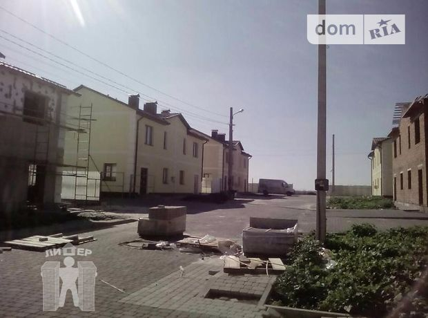 Продажа части дома, 105м², Хмельницкий, р‑н.Гречаны дальние, Грузевиця-3