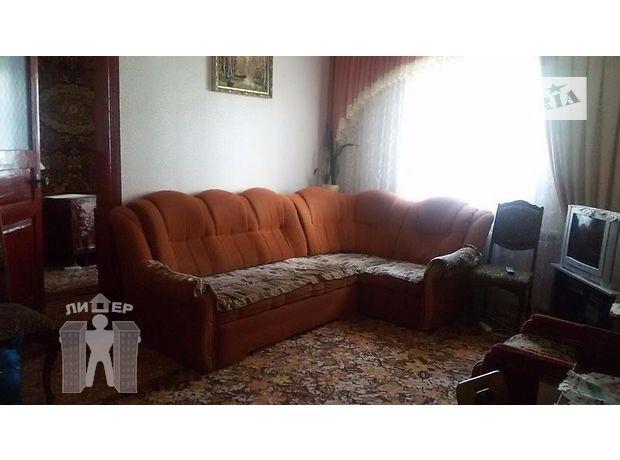 Продажа части дома, 73.3м², Хмельницкий, р‑н.Гречаны ближние