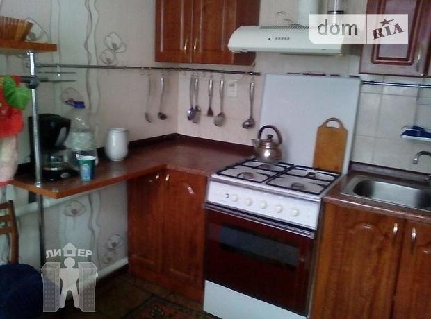 Продажа части дома, 130м², Хмельницкий, р‑н.Раково, Панфилова переулок