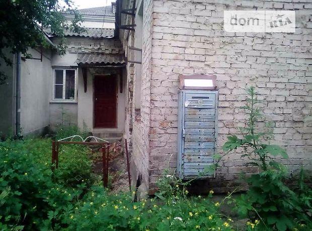 Продажа части дома, 56м², Хмельницкий, р‑н.Центр, Грушевского Михайла улица