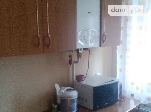 Продаж частини будинку, 39м², Хмельницький, р‑н.Центр