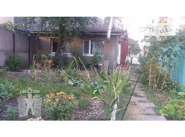 Продажа части дома, 18м², Хмельницкий, р‑н.Выставка