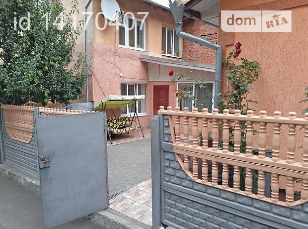 Продажа части дома, 95м², Хмельницкий, р‑н.Выставка