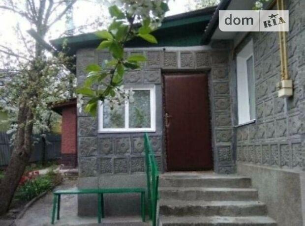 Продажа части дома в Хмельницком, улица Бассейная, район Юго-Западный, 3 комнаты фото 1