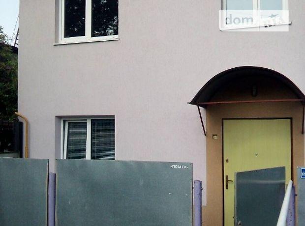 Продажа части дома, 140м², Хмельницкий, р‑н.Загот Зерно