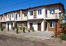 Продажа части дома в селе Гостомель, Юбилейный пер 23, 3 комнаты фото 3
