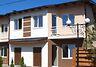 Продажа части дома в селе Гостомель, Юбилейный пер 23, 3 комнаты фото 4